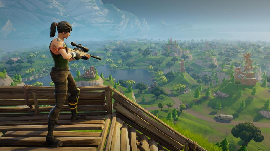fortnite_battle-royale_sniper_epic_games_vgfilter.de_news_iOS_Android_mobile_crossplay